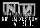 NINRemixes.com V 8.0
